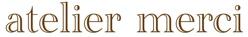 静かで落ち着く美容室アトリエ・メルシー代々木(アイラッシュサロン併設)